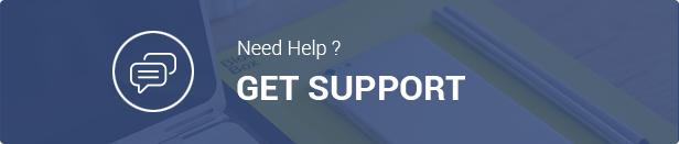 UberTheme.com support