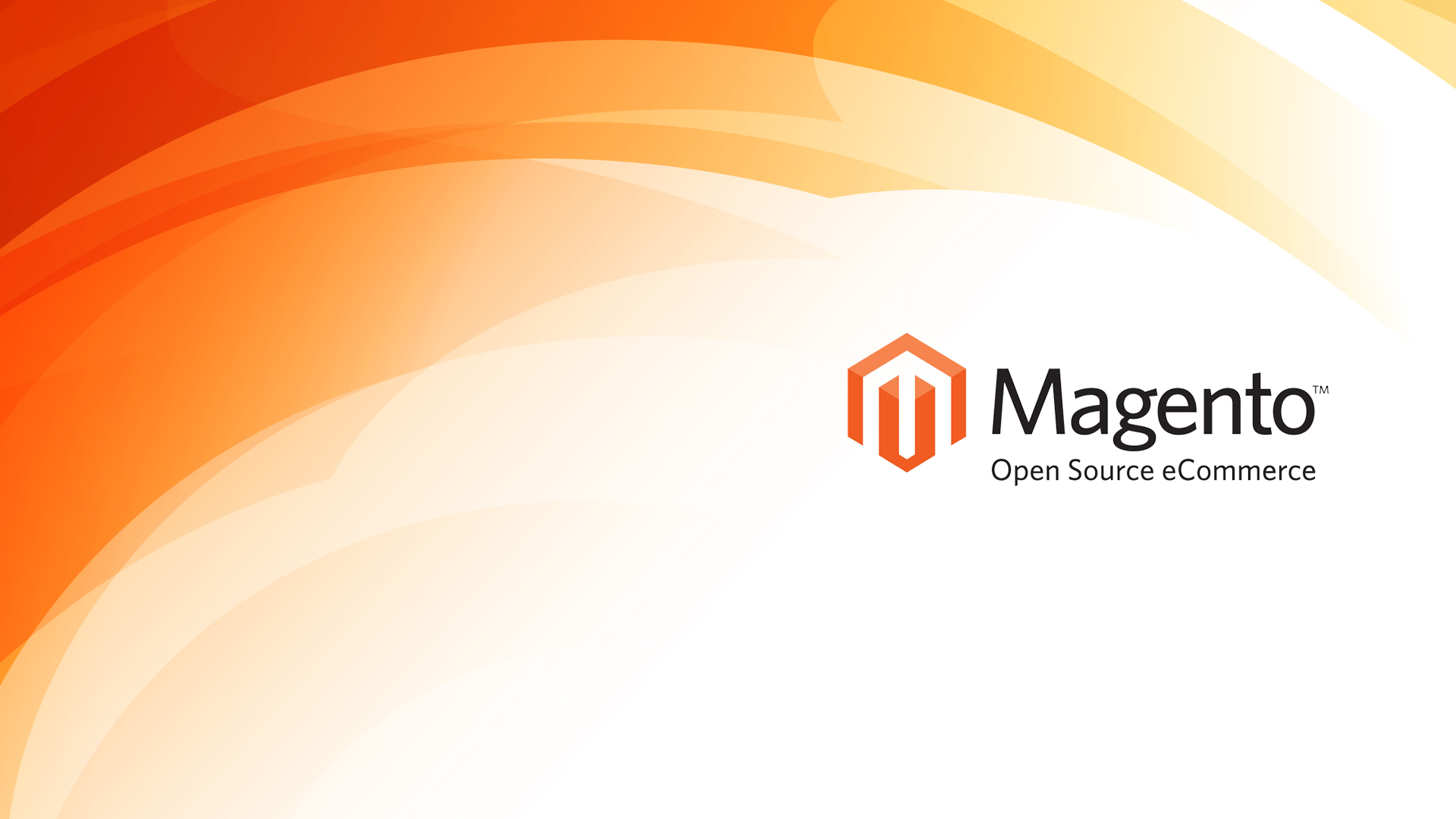 Magento 2 Wallpapers pack from Ubertheme