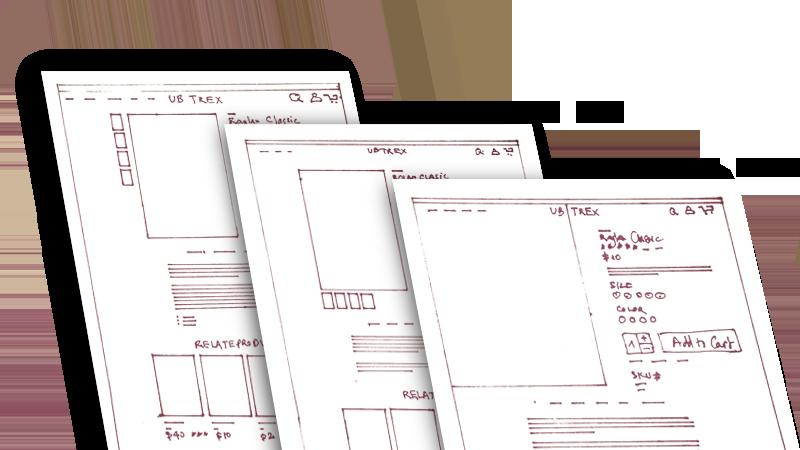 Magento 2 theme - Product Image Layouts