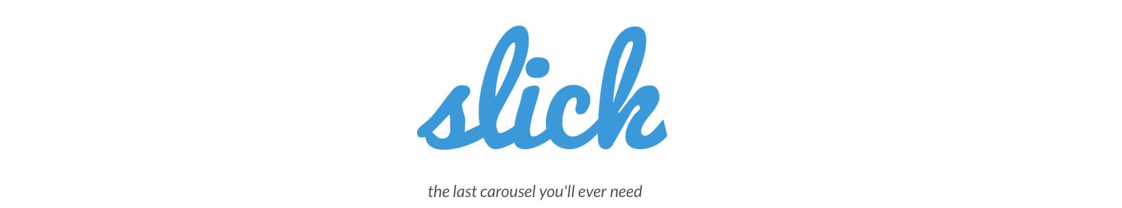 Magento 2 content slider - Slick carousel