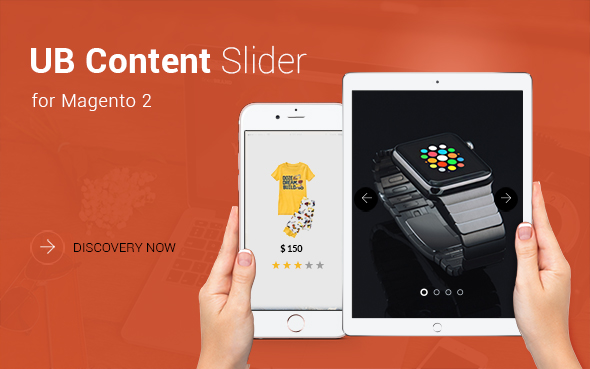 contentslider 590 - Crafts - Responsive  theme for handmade or accessories store